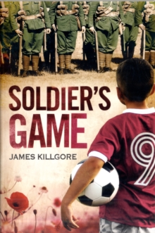 Soldier's Game, Paperback Book