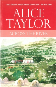 Across the River, Paperback / softback Book