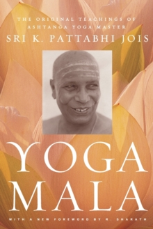 Yoga Mala, Paperback / softback Book