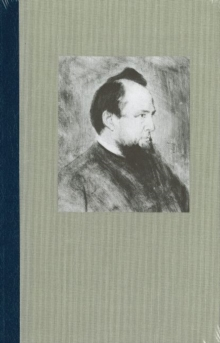 Selected Writings of Lord Acton : Selected Writings of Lord Acton, Volume 3 -- Essays in Religion, Politics, & Morality Essays in Religion, Politics, and Morality v. 3, Hardback Book