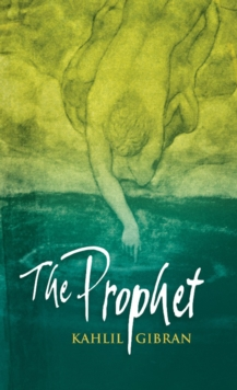 The Prophet, PDF eBook