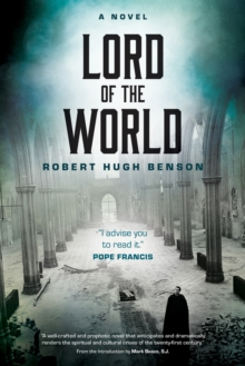 Lord of the World : A Novel, Paperback / softback Book