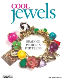 Cool Jewels, PDF eBook