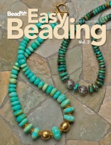 Easy Beading Vol. 3, PDF eBook