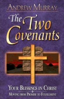 TWO COVENANTS THE, Paperback Book