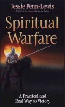 SPIRITUAL WARFARE, Paperback Book