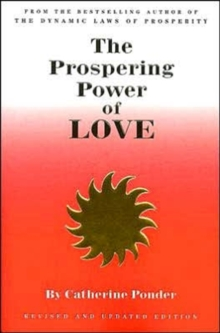 Prospering Power of Love, Paperback / softback Book