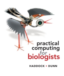 Practical Computing for Biologists, Paperback / softback Book