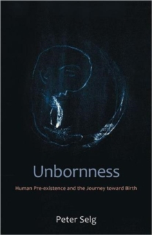 Unbornness : Human Pre-Existence and the Journey Toward Birth, Paperback / softback Book