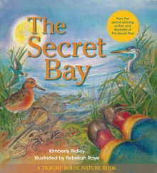 The Secret Bay, Paperback / softback Book
