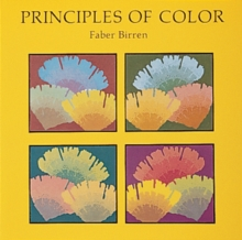 Principles of Color, Paperback / softback Book