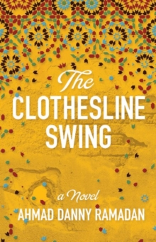 The Clothesline Swing, Paperback Book