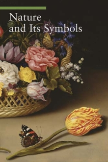 Nature and its Symbols, Paperback / softback Book