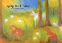 Tiptap the Gnome and Other Tales, Pamphlet Book