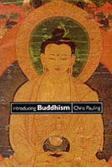 Introducing Buddhism, Paperback Book