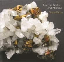 Cornish Mines : St. Just to Redruth, Paperback Book