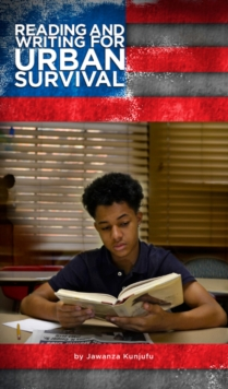 Reading & Writing for Urban Survival, Paperback Book