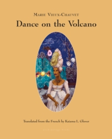 Dance on the Volcano, Paperback Book