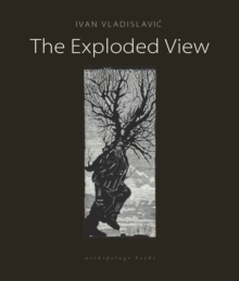 The Exploded View, Paperback Book