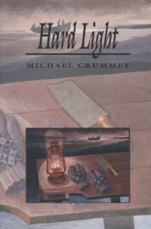 Hard Light, PDF eBook