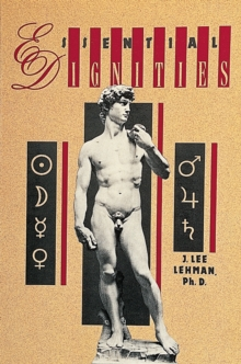 Essential Dignities, Paperback Book