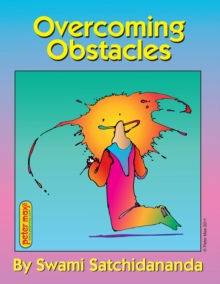 Overcoming Obstacles, Paperback Book