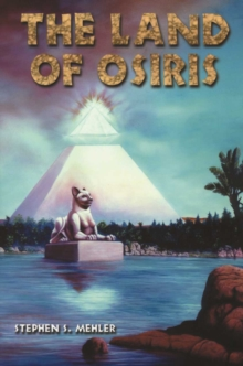 The Land of Osiris, Paperback Book