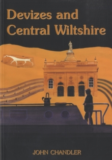 Devizes and Central Wiltshire, Paperback Book
