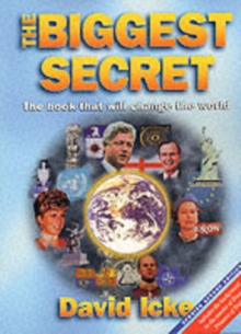 The Biggest Secret : The Book That Will Change the World, Paperback Book