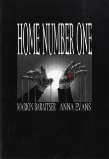 Home Number One, Paperback Book