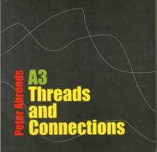 A3 Threads and Connections, Paperback Book