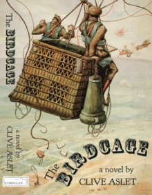 The Birdcage, Hardback Book
