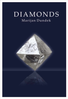 Diamonds, Paperback Book