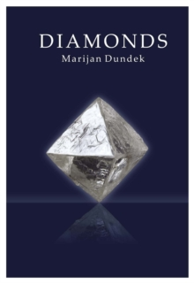 DIAMONDS, PDF eBook