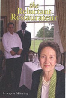 The Reluctant Restaurateur, Paperback Book