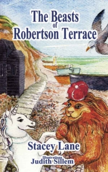 The Beasts of Robertson Terrace, PDF eBook