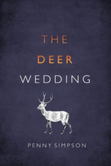The Deer Wedding, Paperback / softback Book