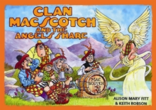 Clan MacScotch, Paperback Book