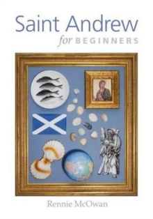 Saint Andrew for Beginners, Paperback Book