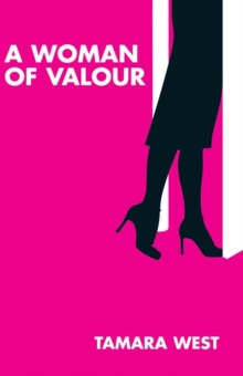 A Woman of Valour, Paperback Book