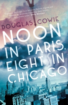 Noon in Paris, Eight in Chicago, EPUB eBook