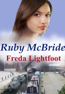 Ruby McBride, EPUB eBook