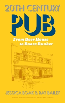 20th Century Pub, Paperback / softback Book