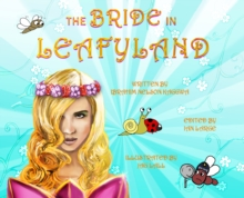 The Bride in Leafyland, Paperback Book