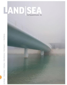 Land Sea 1, Paperback Book
