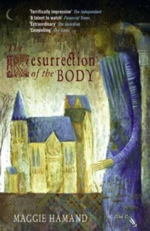 The Resurrection of the Body, Paperback Book