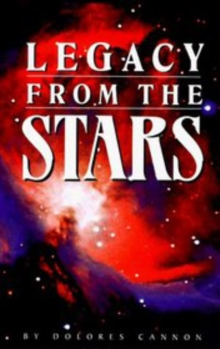 Legacy from the Stars, Paperback Book