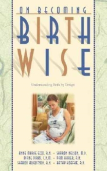 Birthwise, Paperback Book