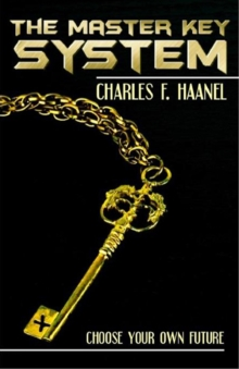 The Master Key System : Full Unabridged Edition, EPUB eBook