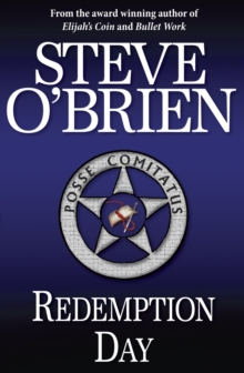 Redemption Day, EPUB eBook